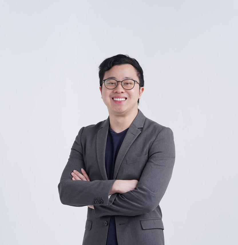 Ho Chang Jun