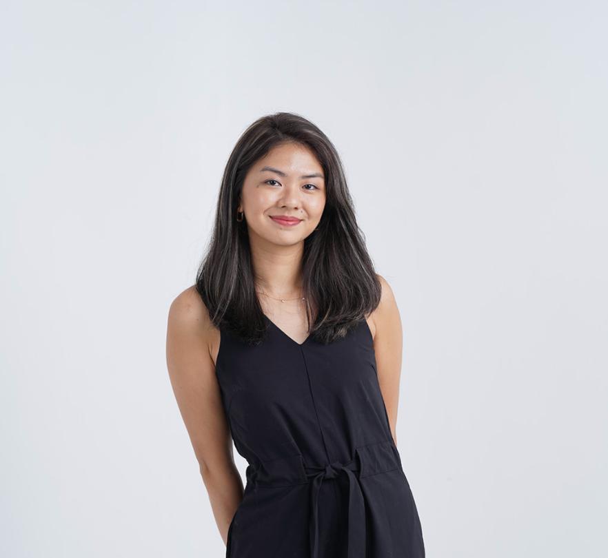 Lynn Choy