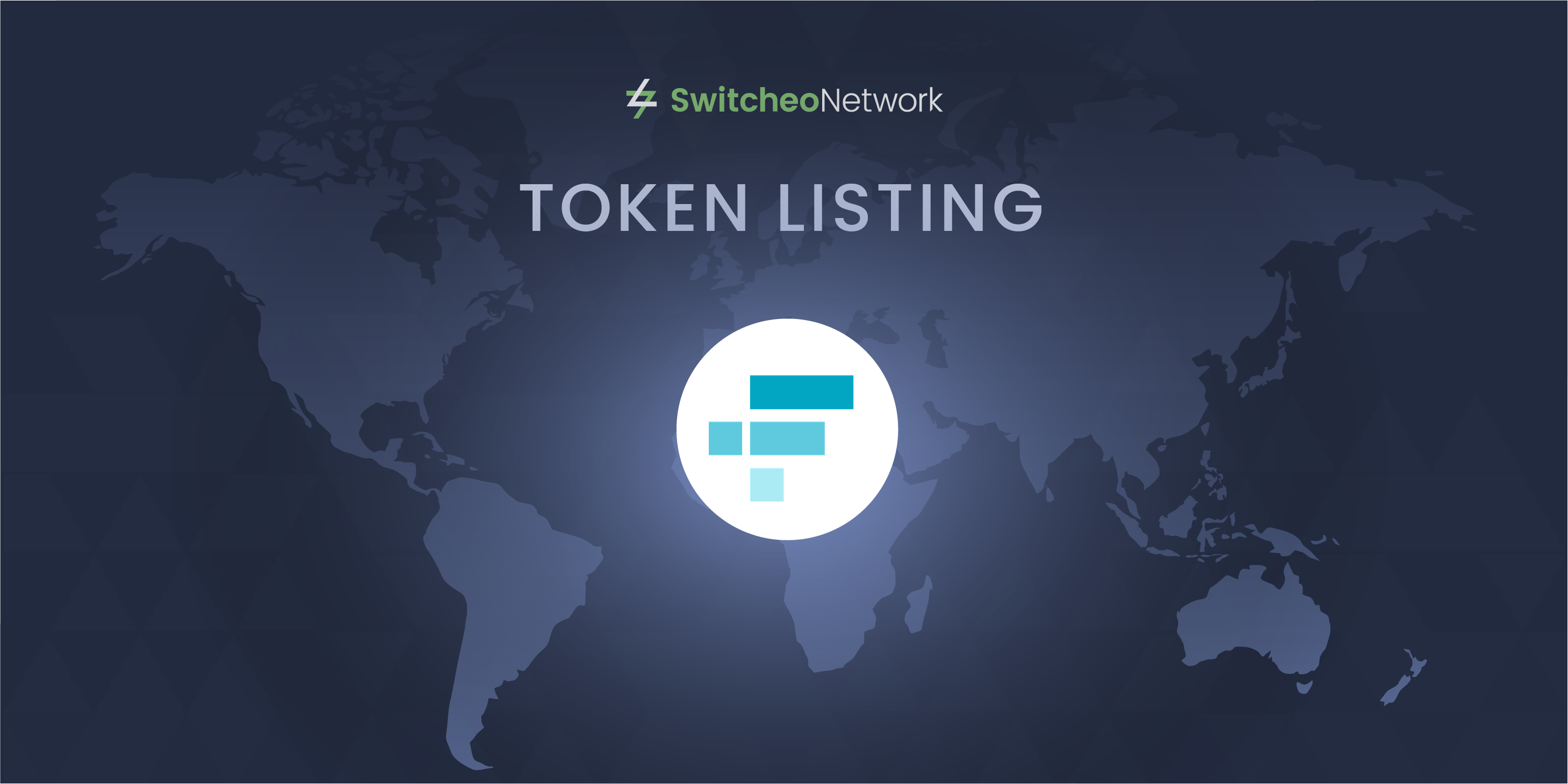 Switcheo Lists 3X Long Tezos Token (XTZBULL) & 3X Short Tezos Token (XTZBEAR)